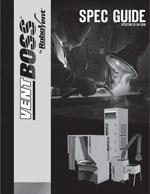 VB-2014-guide-specs